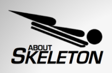 About Skeleton